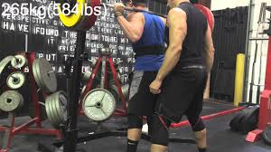 SquatBenchDeadlift Max  YouTubeSquat Bench Deadlift Overhead Press
