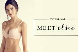 <b>New Arrivals</b> – The Little <b>Bra</b> Company Blog