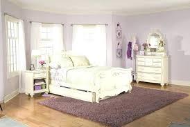 modern vintage bedroom ideas modern vintage glamorous. Retro Bedroom Decorating Vintage Ideas For Small Rooms Room Inspired Modern Home Decor . Glamorous