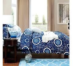 queen duvet cover set aqua notes queen comforter oversized queen bedding bedding duvet cover sets uk
