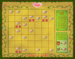 The Wind Waker Heart Pieces Zelda Dungeon Wiki