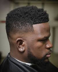 Coiffure Homme Noir Fresh Coupe De Cheveux Homme Noir Avec Trait