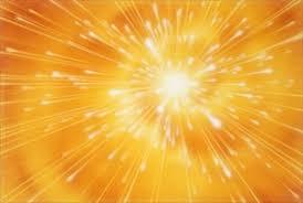 「宇宙ビッグバン」の画像検索結果