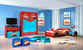Retro Teenage Bedroom Toddler Boys Room Ideas Home Decor For Boy Design Rooms 99