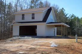 10 Ideas For Garages With Apartment Space  Amish Built Prefab Apartment Garages