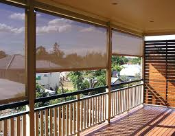 exterior bamboo shades home and interior exquisite bamboo shades outdoor porch of basswood roll up woven wood for exterior bamboo shades home depot
