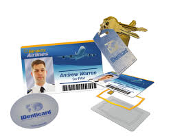 Smart Identicard™ And Smart Badges Cards Cards z7HwRz