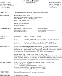 resume for undergraduate download undergraduate research assistant resume for free