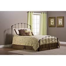 Platform Bedroom Furniture Hillsdale Bonita Platform Bed Reviews Wayfair