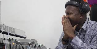 Dj Mingles New Mix Makes Top 20 List On Global Hip Hop