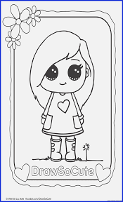 Coloring Pages To Print Pages Best Bookfo New Sophie Draw So Cute