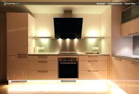 under lighting for kitchen cabinets. Under Cabinet Kitchen Lights D Wiring Lighting Ideas Led For Cabinets