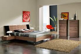 Modern Bedroom Furniture Ikea Modern Bedroom Furniture Ikea 20 With Modern Bedroom Furniture