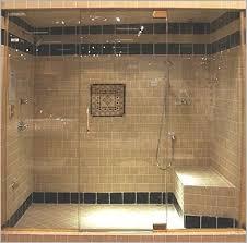 treated glass shower doors custom shower doors best treatment for glass shower doors