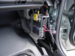 fj fuse block locations expedition portal bluesea aux box passenger footwell easy to get to if i need to add a circuit to it yotatech com 50513787 post131 html