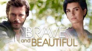 Brave and Beautiful torna prima del previsto? L'indiscrezione.  Anticipazioni turche