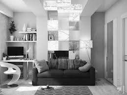 futuristic home office. Office In The Living Room. Front Room Th Wheel Used Wheels And Wonderful Lovable Futuristic Home