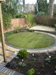 Small Picture Garden Path Designs Nice Looking 4 Stones Pebbles Small Garden