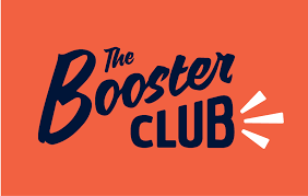 How to Write Booster Club Articles of Incorporation | Dr Musa Yeva