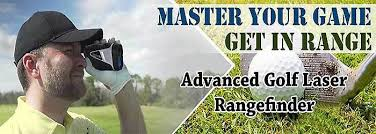 Image result for best golf rangefinder