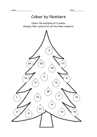 image?width=500&height=500&version=1418639953000 christmas fractions worksheets & addition and subtraction on fraction addition and subtraction worksheet