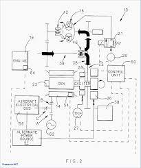 One wire alternator wiring diagram ford wiring diagram delco remy wiring diagram 5 starter generator best