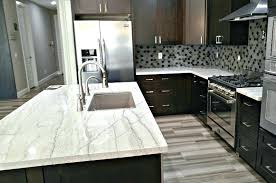 quartz countertops colors dark kitchen white quartz cost quartz countertops colors grey
