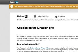 policy templates 2019 cookies policy templates