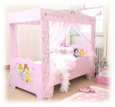 beautiful princess canopy bed. Beautiful Baby Girl Nursery Designing With Pink Bed Frame And Canopy Also Rug Including Princess