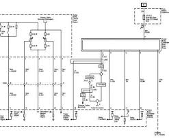 gmc sierra trailer wiring diagram perfect 2005 chevy silverado gmc sierra trailer wiring diagram perfect 2005 chevy silverado ignition wiring diagram book of trailer wiring