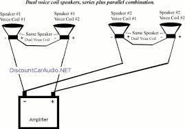 Speaker Wire Size Chart Car Dvc Series Parallel 6 Png 1314137882 With Speaker Wiring