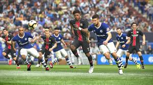 Image result for Soccer Game