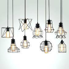 ikea hanging light new hanging pendant light kit stunning hanging lamp hanging lamp pendant light kit hanging pendant light ikea hanging star lights