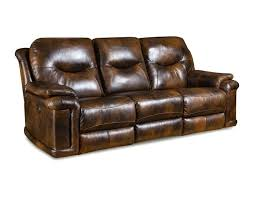 medium size of southern motion sofa reviews the best home furnishings reclining staggering picture concept power