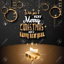 christian new year background 2015. Modren Christian 2015 New Year And Happy Christmas Background For Your Flyers Invitation  Party Posters To Christian Background H