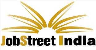 Free Job Portals To Search Resumes In India Job Street India The best site for the best jobs in India 91