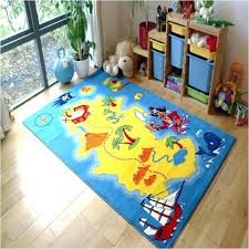 kids bedroom rugs kids bedroom rugs contemporary furniture deals and steals luxury rug for baby room