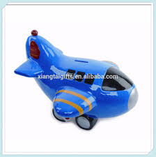 airplane piggy bank airplane piggy bank suppliers and