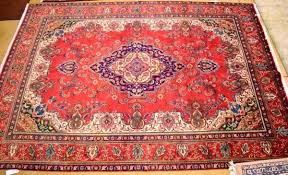 used oriental rugs genuine hand woven oriental rug used grey oriental rug used oriental rugs