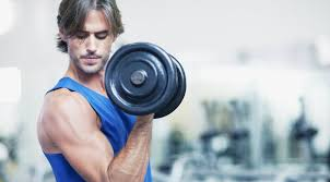 pro tip why are your biceps flat and arms workouts not working muscle fitness