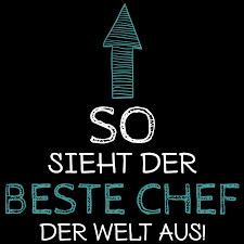 Der Beste Chef Der Welt Sprüche Marketingfactsupdates