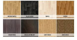 trade show flooring rollable wood flooring event flooring exhibit flooring convention flooring rollable floor graphics cpt flooring tradeshow models