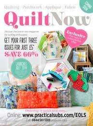 72 best magazines and books images on Pinterest | Bags, Books and Box & New British quilt mag with little old me as editor! Adamdwight.com