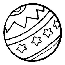 Small Picture Ball Coloring Page Amazing Sheet Eassumecom With Soccer Balls