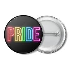 <b>Printio</b> Pride/Прайд Неон, Продукты, Напитки, Табак Челябинск