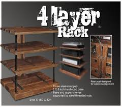 size 1024 x auto pixel of build wooden av rack diy pdf woodworking plans garden weary17fmf