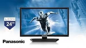 panasonic tv 32 inch price. panasonic viera 24 inch hd ready led tv (th-24a403) | mydeal.lk best deals in sri lanka tv 32 price