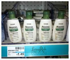 cvs travel size cvs aveeno money maker living rich with coupons living rich with