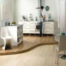 Ceramic Kitchen Floors Kitchen Superior Kitchen Flooring Ideas In Tile Flooring Ideas