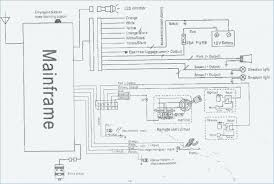 dsc alarm system wiring diagram fire control panel pdf karr security fire alarm relay module wiring fire alarm wiring diagram addressable
